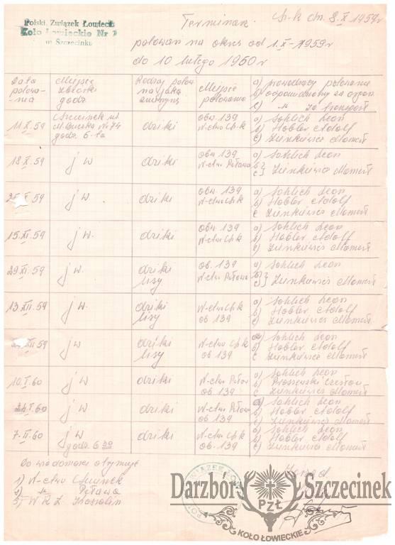 59-60-kalendarz