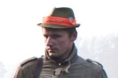 astramowicz_andrzej1