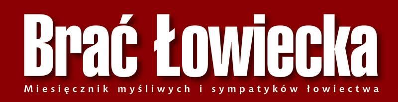 brac-lowiecka_logo