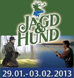 jagdundhund_2013_7448d88411