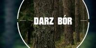 magazyn_darz_bor