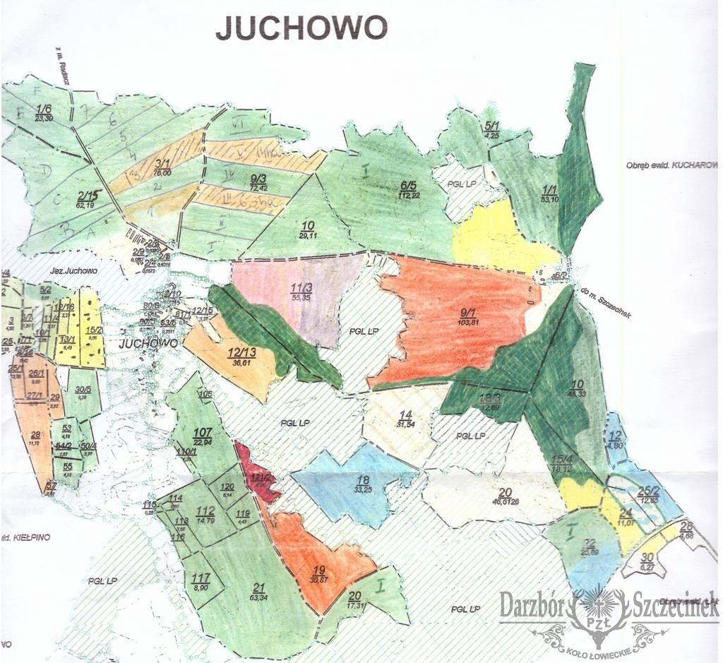 uprawy-2015-juchowo