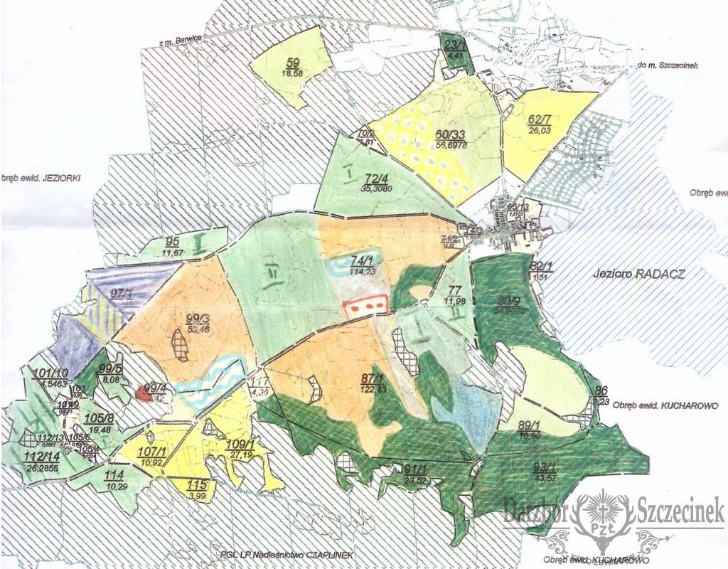 uprawy-2015-radacz