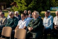 65-lecie_KołoŁowieckieDarzbór (34)
