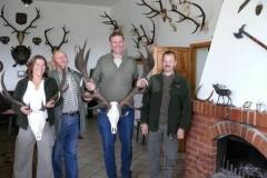 polowanie-dewizowe-ix-2008-027