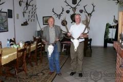 polowanie-dewizowe-ix-2008-028