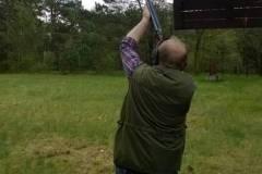 Zawody strzeleckie 2014