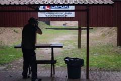 Zawody strzeleckie Koła 2015