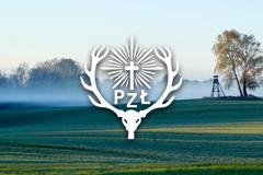 (Polski) Petycja w obronie łowiectwa