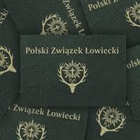 (Polski) 4 miesiące prac Zarządu Głównego Polskiego Związku Łowieckiego
