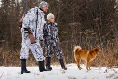 (Polski) Zmiany w ustawie Prawo Łowieckie – petycja udział dzieci w polowaniach!