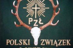 (Polski) Przedłużenie kadencji organów PZŁ