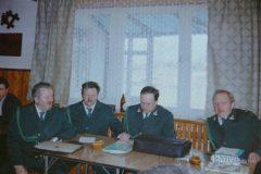 Walne Zebranie Członków Koła – porządek obrad
